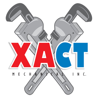XACT Mechanical Inc.