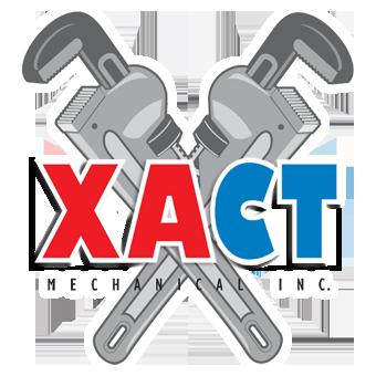 XACT Mechanical Inc.