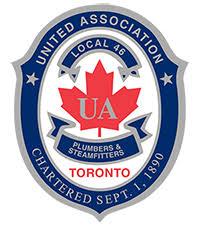 UA Local 46